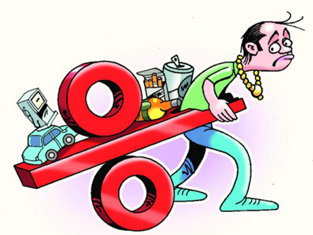 Companies plan slashing gifting budget this Diwali: ASSOCHAM - The