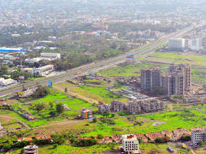 The state government has informed the Ministry that urban local bodies with a population of over ten lakh will bear 16.67 per cent of project costs.