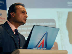 Reliance Communications has roped in Babu Vittal from ecommerce giant Flipkart to become its chief human resources officer for consumer business.