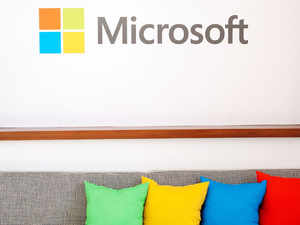 Microsoft has also created an umbrella framework to help groups of startups market their niche products as an integrated solution for the Smart Cities project envisioned by Prime Minister Narendra Modi.