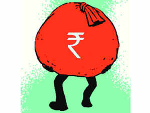 Lenders to Binani Cement, part of the Braj Binani Group, are planning to convert a total debt of Rs 3,000 crore in the company to equity, said two people with knowledge of the matter.