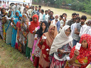 Uttar Pradesh Gram panchayat polls to begin on November 28 - The