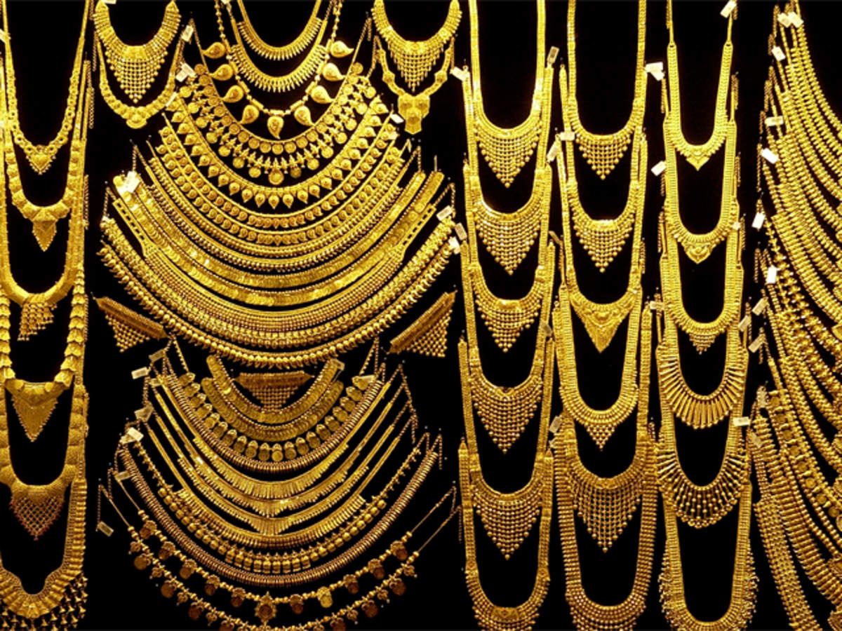 Malabar Gold to open manufacturing units in Ahmedabad