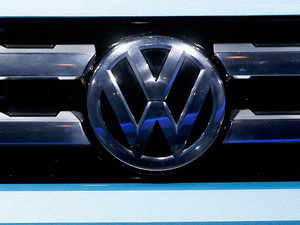 There's one thing Volkswagen can do to stop bleeding - The Economic
