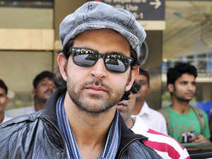 Hrithik Roshan's HRX is targeting Rs 225 crore turnover from its apparels section by the end of the next fiscal,according to Afsar Zaidi.