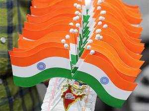 'National Integration Week' will be observed from November 19 with a view to fostering and reinforcing the spirit of communal harmony.