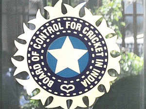 The BCCI today announced a one-time payment to retired Test cricketers and a select group of first-class cricketers.