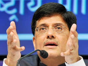 Union Minister Piyush Goyal said that NDA's loss in the Bihar election will not derail the reform agenda of the central government and the state will be on board for the discom programme launched by the government.