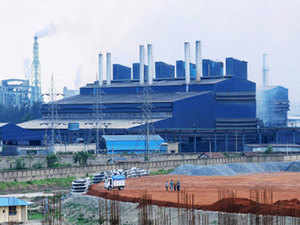 Out of a total 32,800 Mw of installed thermal power capacity that's 25 years old, the government has decided to replace 5,228 Mw with 10,180 Mw of new supercritical units.
