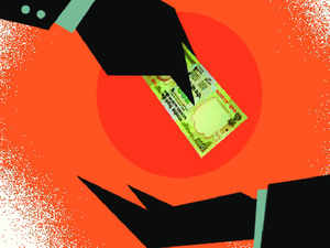Licence winners keen to get permit to run utility bill payment facility, seek info from NPCI.