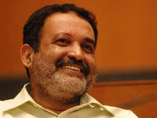 Gingercrush, which runs a licensed product-customisation platform, has raised funding from former Infosys board member TV Mohandas Pai.