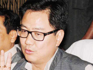 The Centre plans to expedite peace talks with the United Liberation Front of Assam, now that the separatist organisation's general secretary Anup Chetia has been handed over to India by Bangladesh