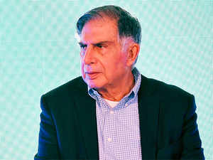 The Tata group has refreshed the Tata Code of Conduct (TCOC) to make it contemporary and relevant to its younger workforce around the world.