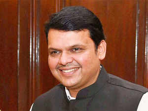 Smart City is not merely about technology, but about involving people and understanding their needs, he said, adding that Maharashtra is moving in that direction.