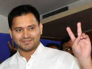 Sources said that Tejashwi Yadav is likely to become leader of the RJD legislature party.