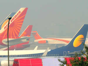 Bhiwadi is set to house the second airport in the NCR of Delhi, following the civil aviation ministry's approval to the project on Thursday.