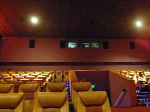 Multiplex operator Miraj Cinemas is planning to add 15 screens by the year end and is also eyeing acquisitions for expansion, a top company official has said.