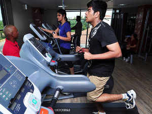 Talwalkars announced the acquisition of majority stake in Chennai-based fitness firm Inshape IHPL in an all-cash deal for an undisclosed sum.