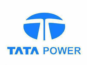 Tata Power Company will hive off its renewable energy assets into subsidiary Tata Power Renewable Energy as a part of its restructuring plan.