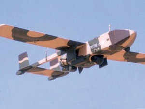 While four of the UAVs were inducted in 2011 after a long delay, at least three are confirmed to have crashed. The last one went down on November 4 in Jaisalmer.
