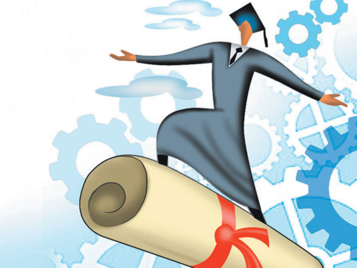 Undergraduate placements at colleges like LSR, SRCC and Loyola