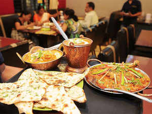 India is the fastest growing market in terms of business for New York's celebrated French-Italian restaurant group Le Cirque International.
