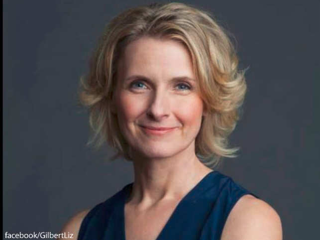 Elizabeth Gilbert, the author of Eat, Pray, Love, says becoming rich taught her not to bring money into her relationship with her friends.