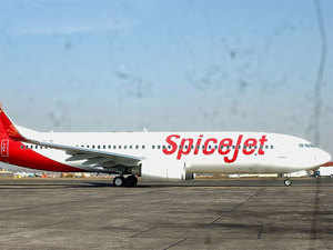 SpiceJet is in talks to buy 100 narrow-bodied aircraft (Boeing 737 MAX or Airbus 320 Neo) and 50 turboprop aircraft.