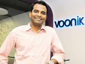 Voonik has launched a desktop site, bucking the wider trend of consumer Internet companies in India going mobile-only.