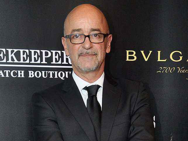 Pascal Brandt, Bulgari Watches Communications Director, advises on how to choose a perfect watch.