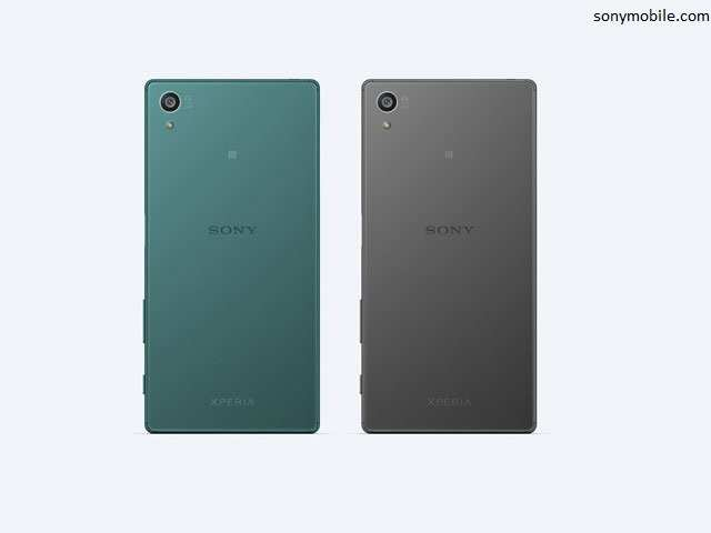 Sony Xperia Z5 Dual review: A good buy at Rs 52,990? - Sony