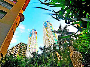 Shapoorji Pallonji Real Estate (SPRE) has launched phase 2 of its luxury residential project ParkWest in Bengaluru, the company said in a release. The master plan of the project was also unveiled detailing 11 high-rise towers and amenities spread across 47 acres.