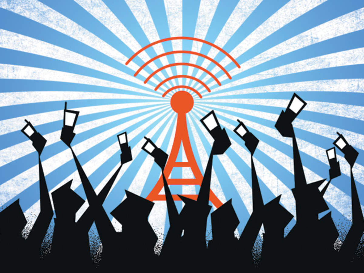Telecom Commission to change bandwidth calculation formula