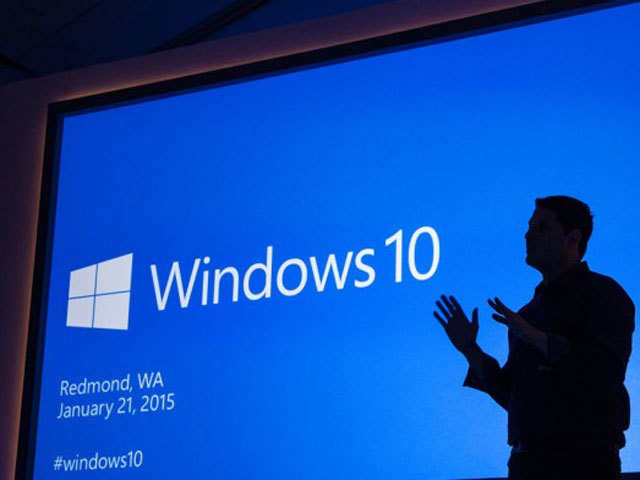 Flight simulator comes to Windows - Microsoft Windows turns