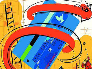 5 things you must know about pre-paid gift cards - The Economic Times