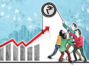 Let us first look at the broad numbers and their breakdown. The last (Sixth) Pay Commission's recommendations were implemented in August 2008, with a retrospective effective date of January 1, 2006, which gave almost Rs 18,000 crore in the form of arrears to the beneficiaries. That gave a minor boost to consumption.