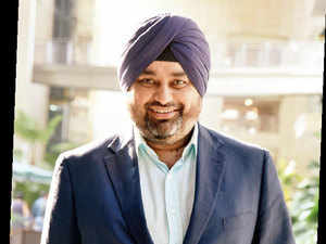 Samir Singh took over as the executive director for personal care at Hindustan Unilever in September 2014, when the Indian arm of the MNC decided to split the home and personal care portfolio. In 2015, he placed a large bet on HUL's ayurvedic brand Ayush.