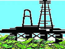 Crude oil futures plunged by Rs 86 to Rs 2,747 per barrel today as speculators reduced bets amid a weakening trend in Asian trade.