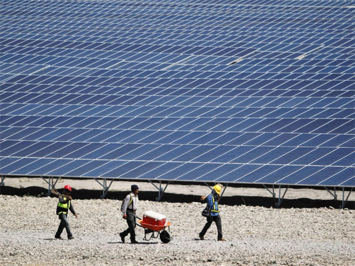 SunEdison to put 400 MW of upcoming solar capacity on sale