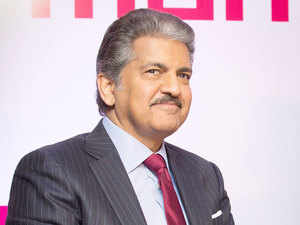 Mahindra & Mahindra, the biggest player, has seen its sales go down by 20% so far this fiscal and the going looks uncertain for the period ahead.