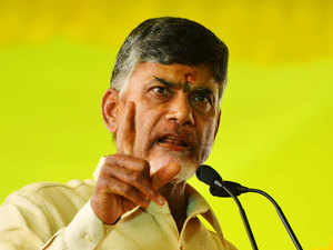 chandrababu-corruption-central-govt-bjp-vigilance-