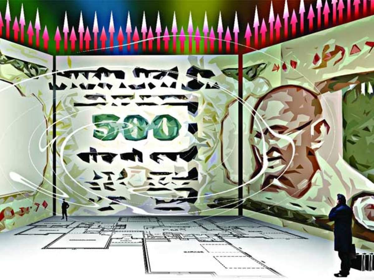 Now, transfer money internationally using social media - The
