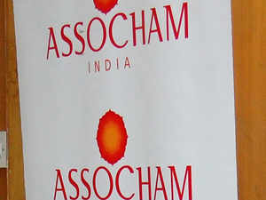 SREI Infrastructure Finance vice-chairman Sunil Kanoria today assumed charge as president of industry body Assocham.