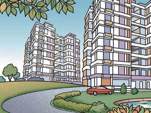 Lodha Group has sold a super-luxury duplex apartment in South Mumbai's tony Altamount Road locality at Rs 1.60 lakh per sq ft or Rs 160 crore.