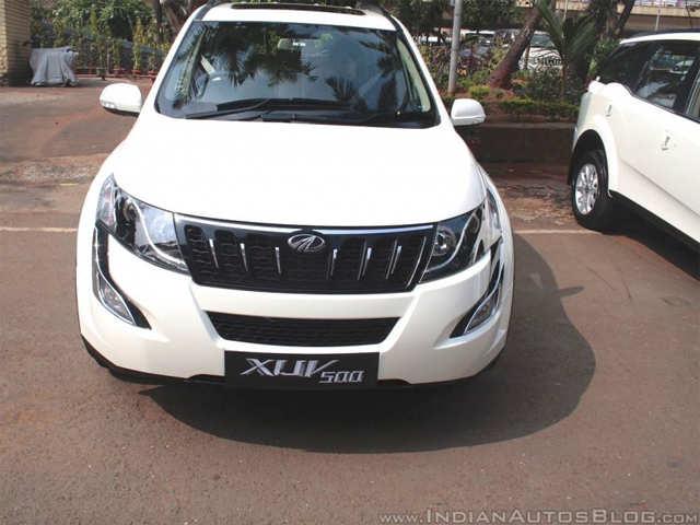 Comparison Mahindra At Vs Hyundai Creta At Mahindra