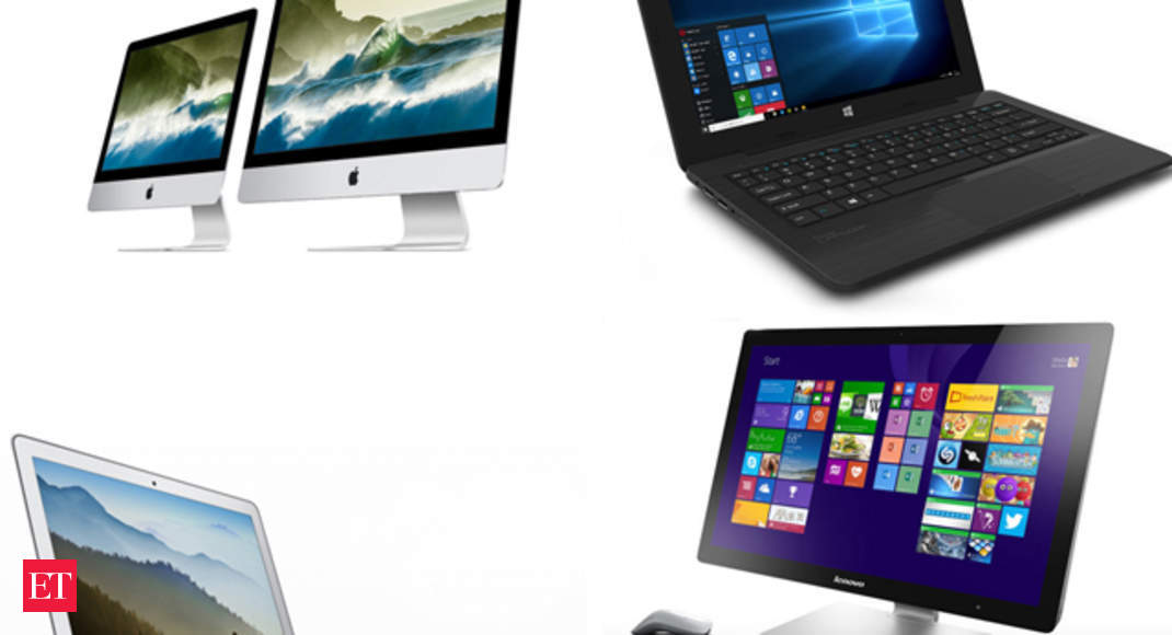Macs and iPhone are the best team - 11 most important
