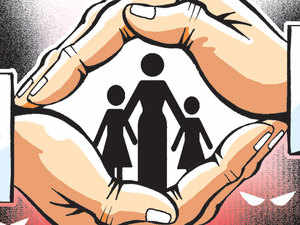 Exim Bank said it has organised a training programme for women in Uttarakhand to provide sustainable livelihoods to affected families after 2013 floods.
