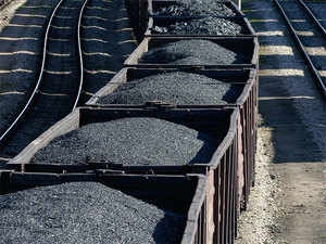 Total coal stocks in some 100-odd power plants have more than doubled in the past one year to 26 million tonnes as of November 25 from 10.5 million tonnes a year earlier.