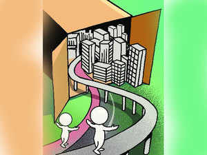 Centre has approved a working plan for Chhattisgarh where a total of nine cities would receive a major infrastructural facelift under the Atal Mission for Rejuvenation and Urban Transformation (AMRUT).