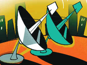 India has joined nations that seek to free up idle television broadcast airwaves in the 470-698 MHz range, for mobile broadband services.